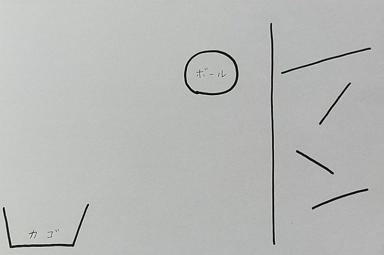 スマイルゼミ体験会(幼児)