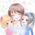 mochi family